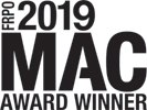 FRPO MAC Awards to MetCap Living
