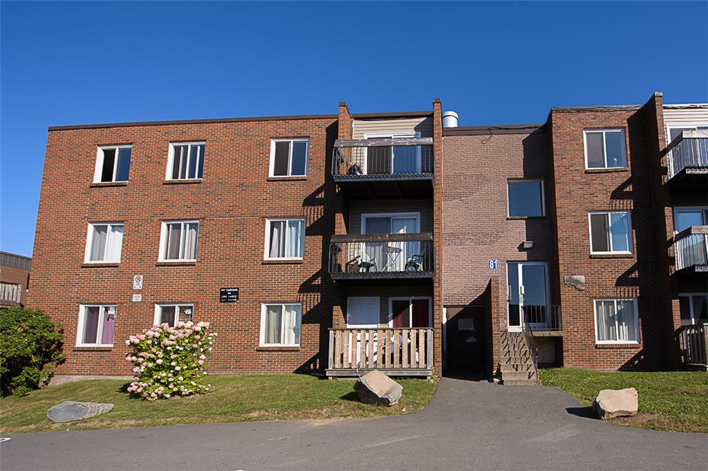 Apartments for rent in Dartmouth - MetCap Living
