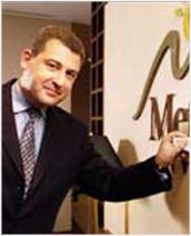 Guy Alberga