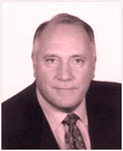 Brent Merrill, MB, BComm, CPA, CA