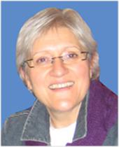 Jelena Kamikovski