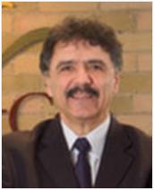 John Tsangaris