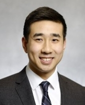 Vincent Ing, CPA, CMA